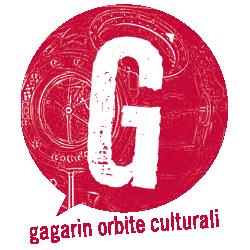 gagarin-logo-footer