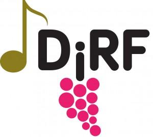 DiRF-acronimo