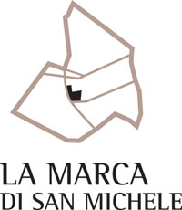 logo_la_marca.h230