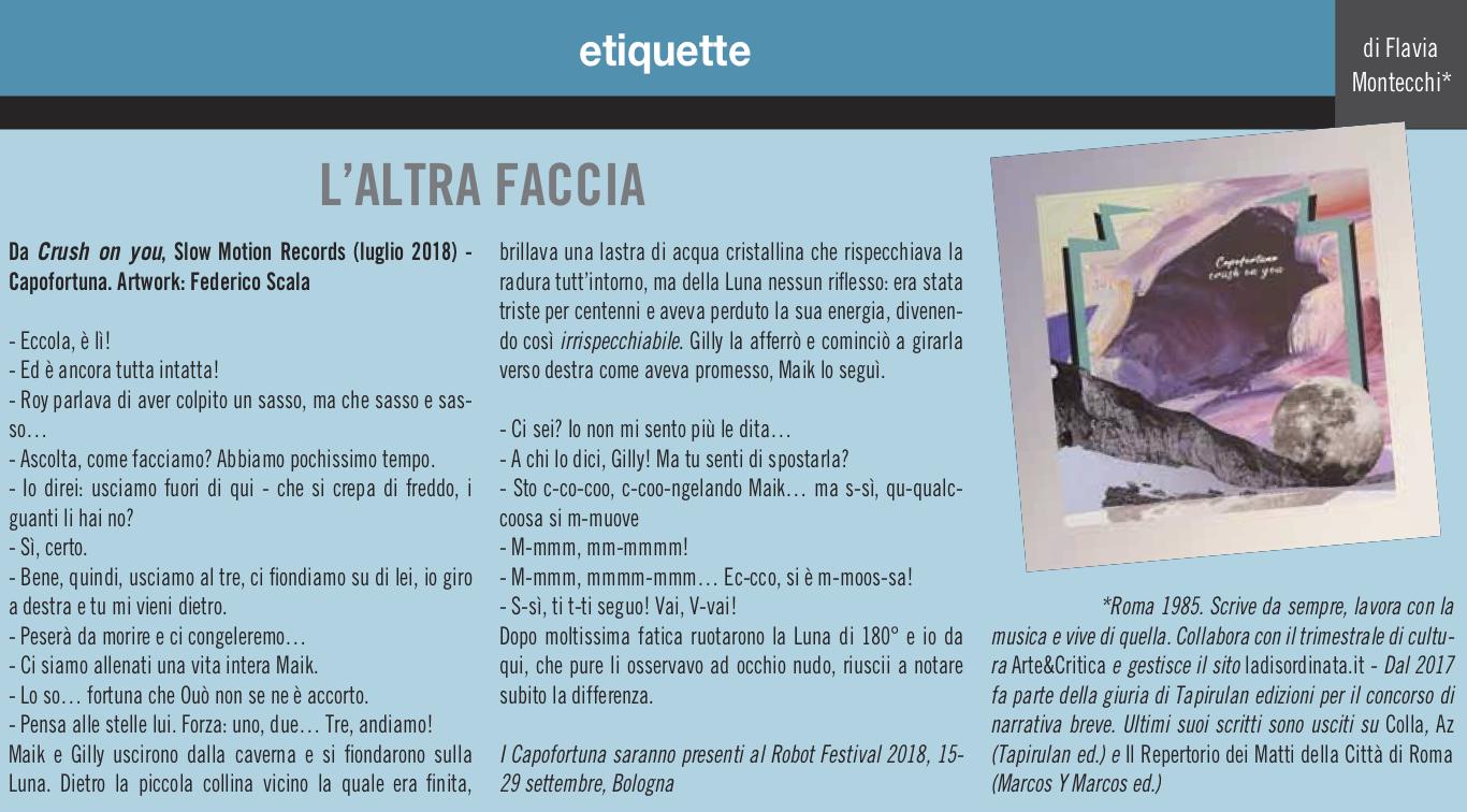 Etiquette2 _Gagarin-set-ott2018
